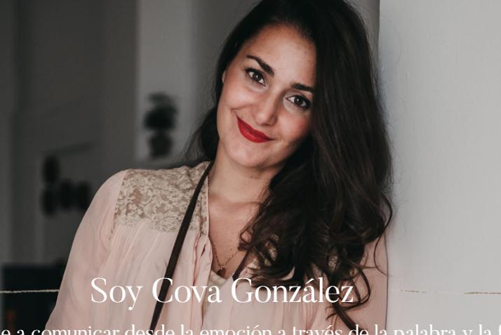 Covadonga González