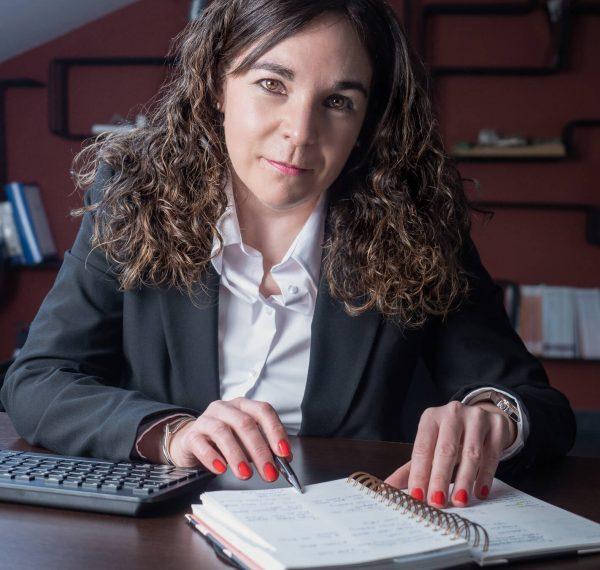 Verónica Fernández